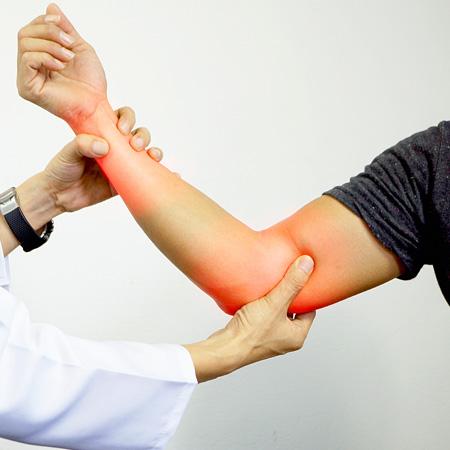 Dr  Sachin Tapasvi - Orthopaedic Surgeon in Pune | The